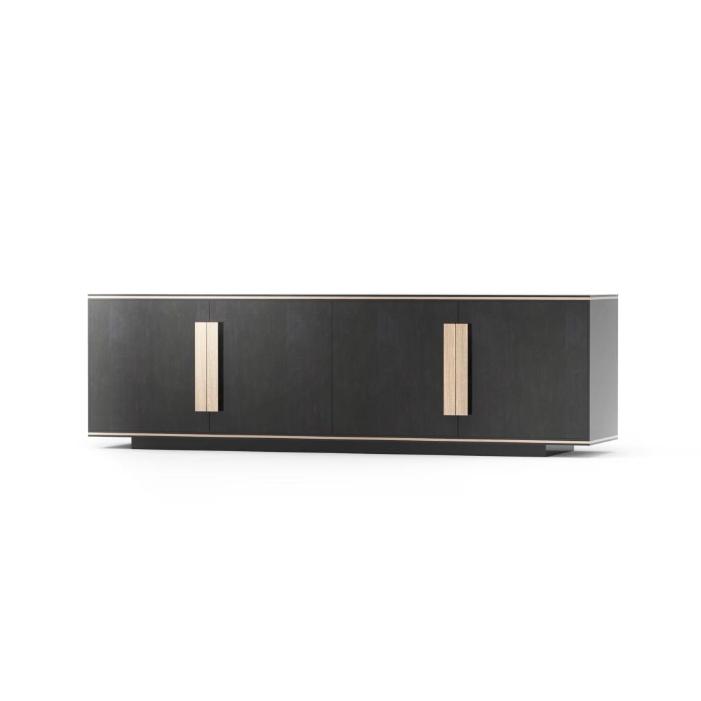 Luxuryfurniturelonon-Richmound-sideboard- img2