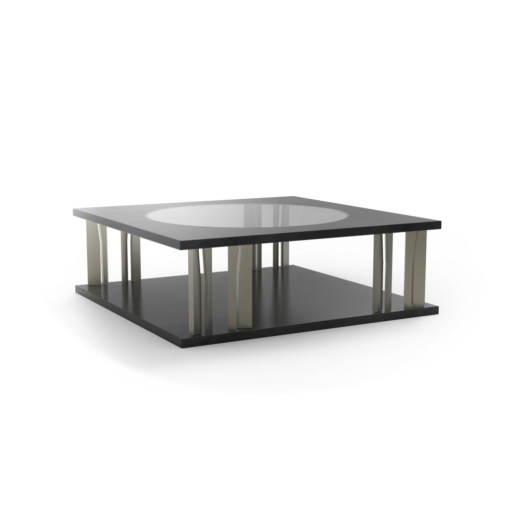 Luxuryfurniturelonon-roche-coffee-table- img1