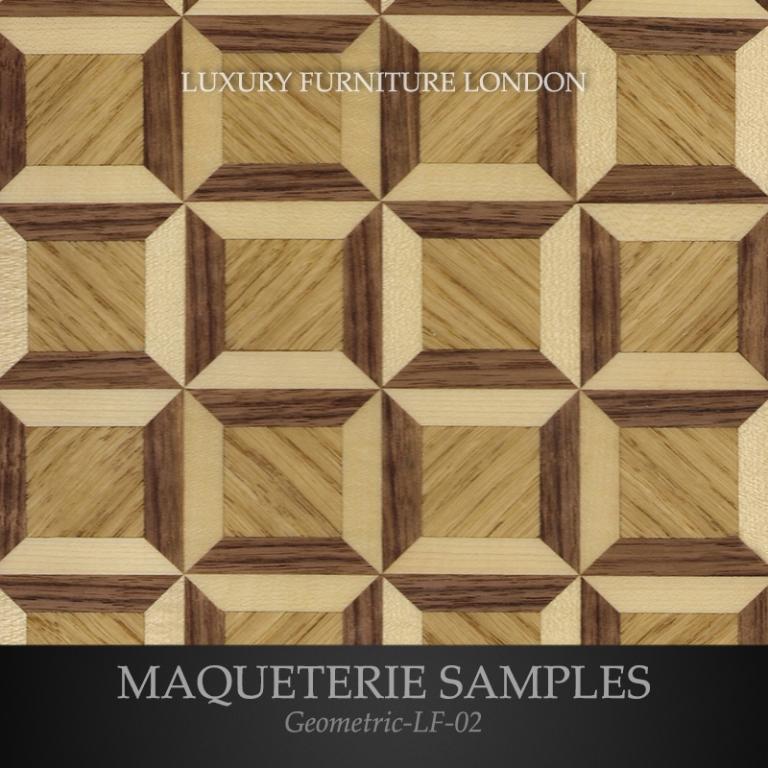 LF-Maqueterie-Geometric-02