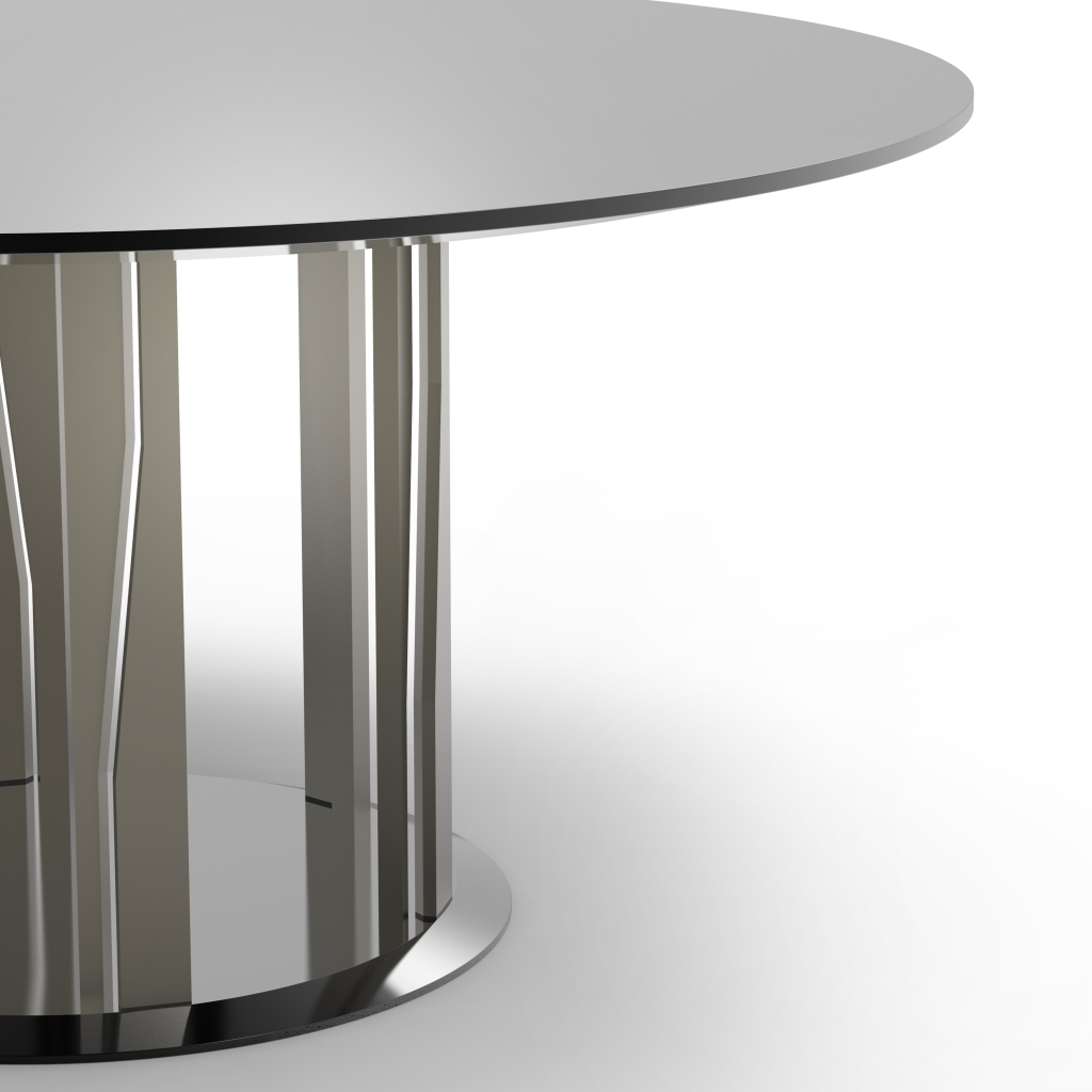 Luxuryfurniturelonon-roche-dining-table- img3