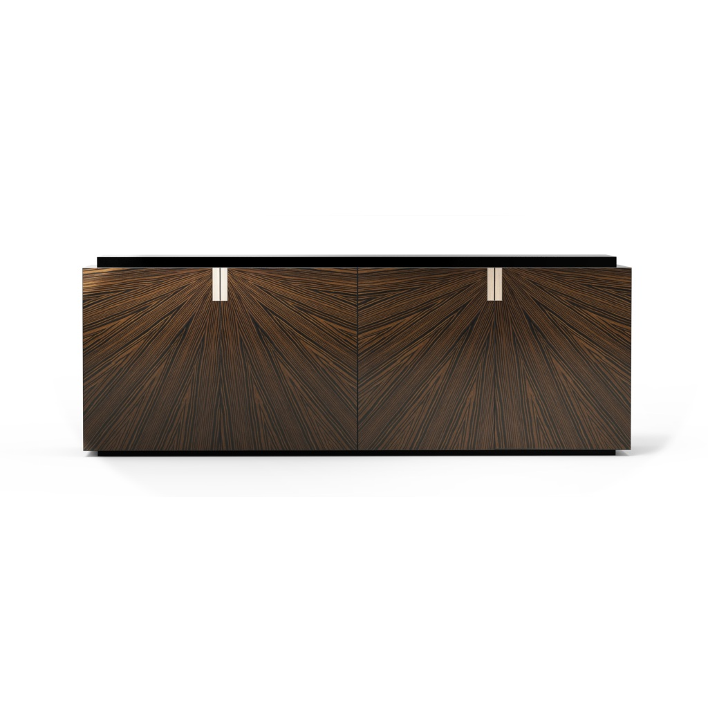 Luxuryfurniturelonon-Lamgham-sideboard- img1
