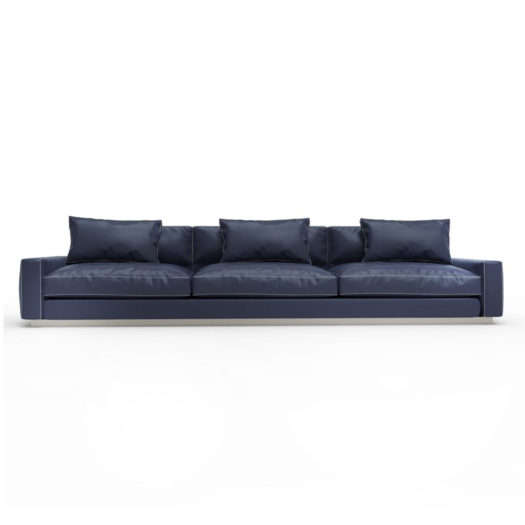 Luxuryfurniturelonon-sofa-Athens-1