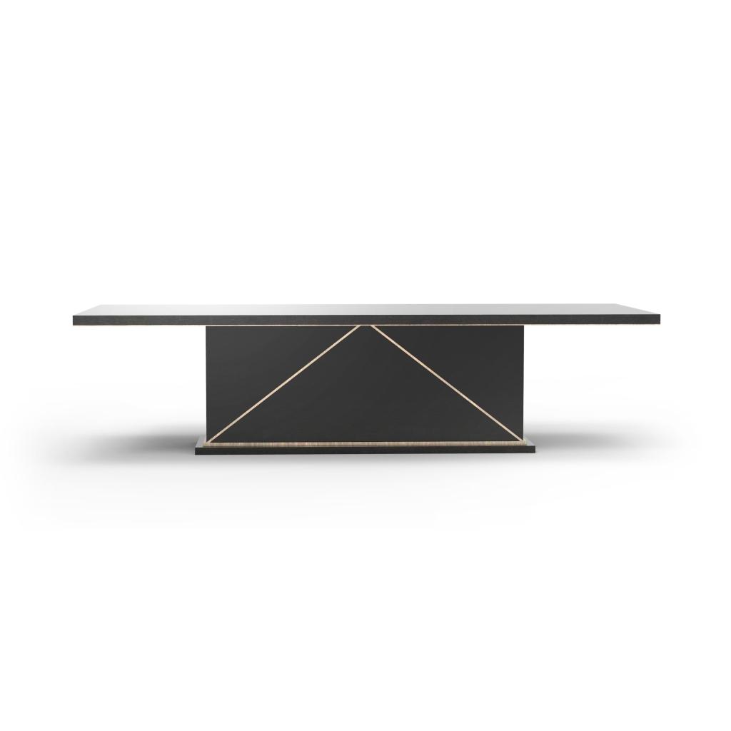 Luxuryfurniturelonon-Richmond-dining-table-img2