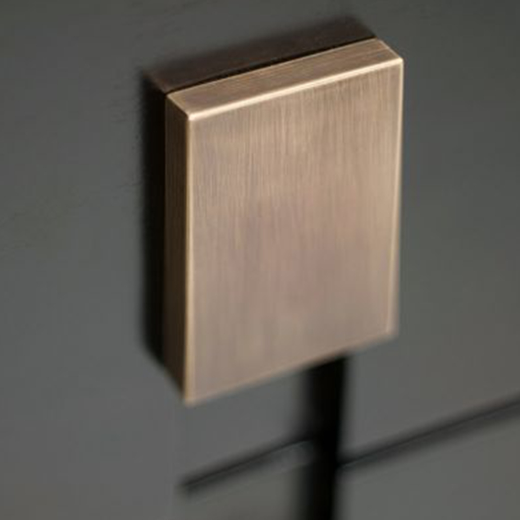 Luxuryfurniturelonon-detail-shot-1